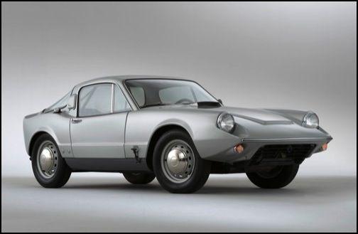 #cars #coches  Saab Automobile USA