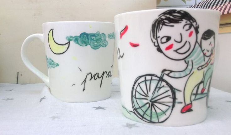 www.artistassa.wordpress.com You can order your personal mug and handmade on this website.