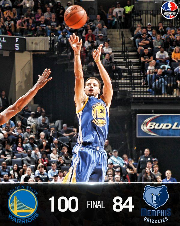 760 best steph curry images on pinterest