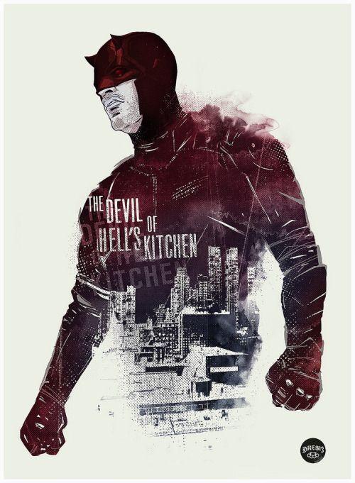 Hells Kitchen Heroes Vs Villains