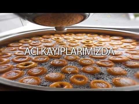 Saraylı Lokma   Hayır Lokması - YouTube