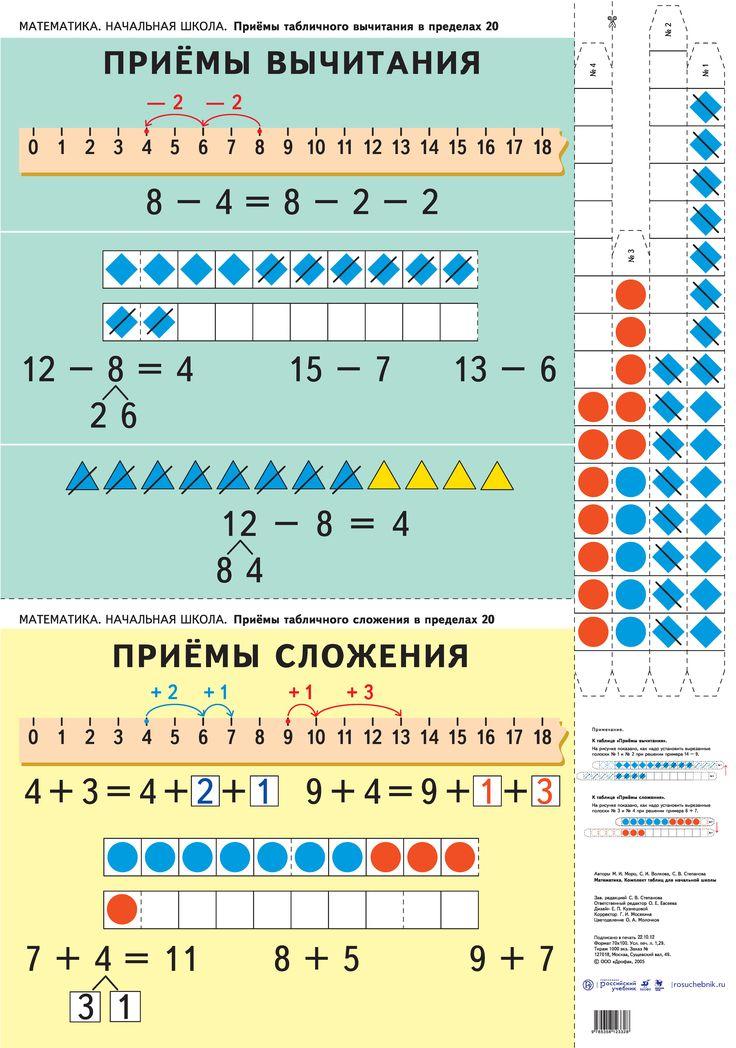 ffa7a33f939b31edbf2cf4ecfd1665ab.jpg 5 197×7 402 пикс