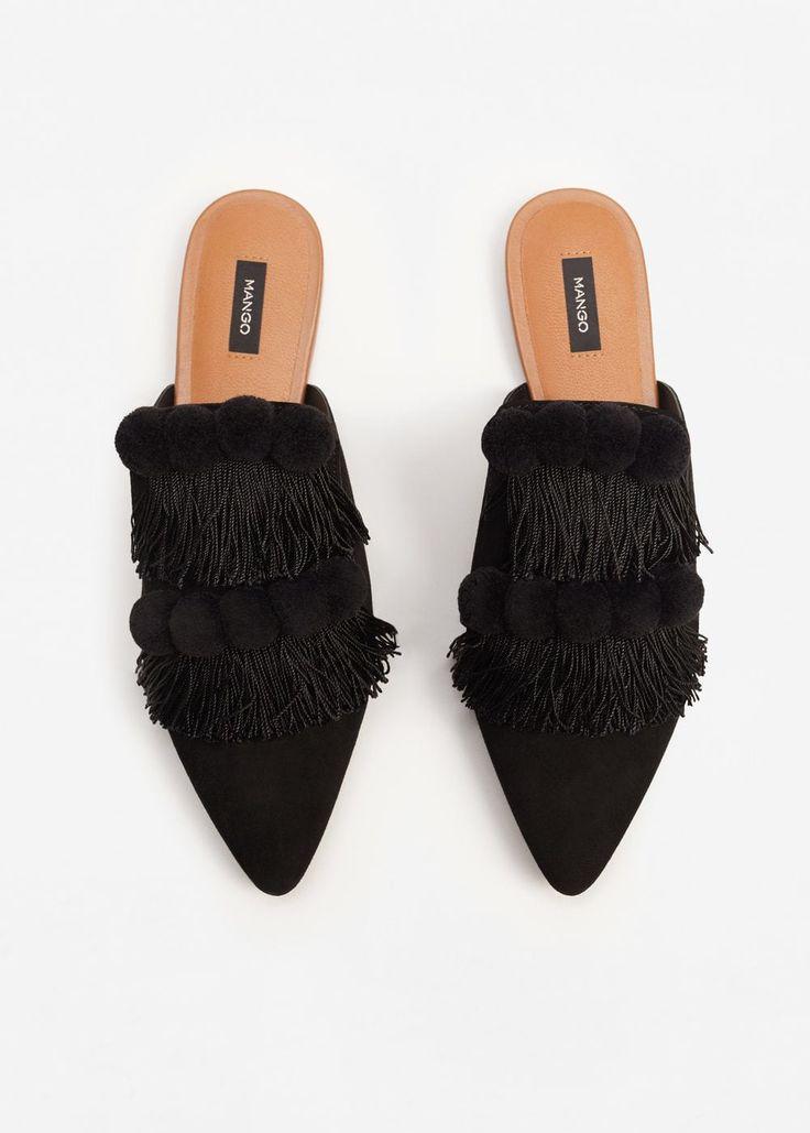 Puerta 75 De Images Sur Du Tableau Shoes Delfina Wiesner Meilleures r60qwr