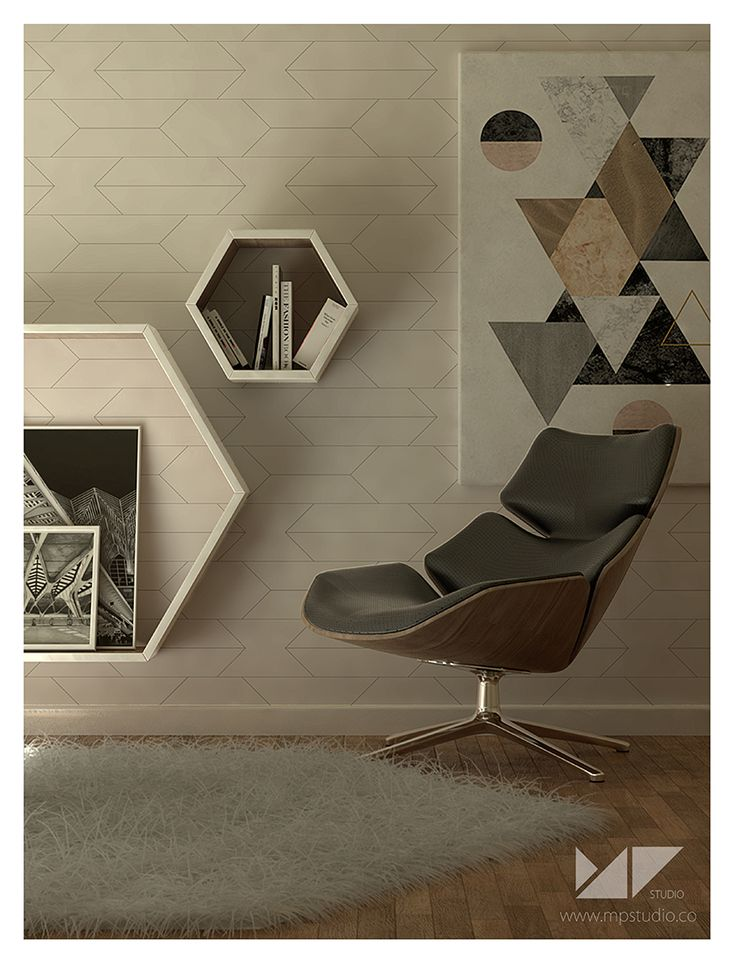 personal project SHRIMP chair design   art living room, Slovakia   MP studio
