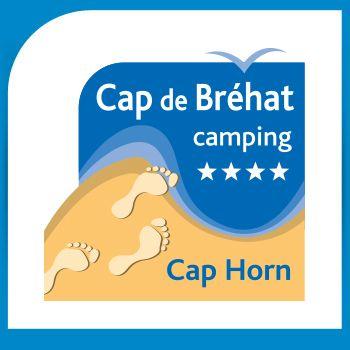 Le Camping - Les services - camping Cap de Bréhat en Bretagne