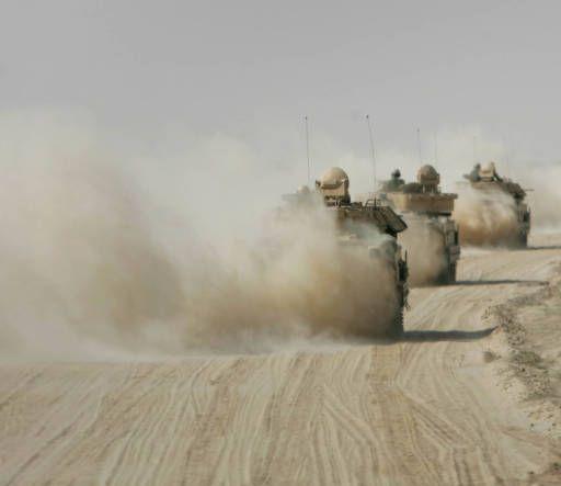 78 Best Images About 19D Cavalry Scout Vet On Pinterest