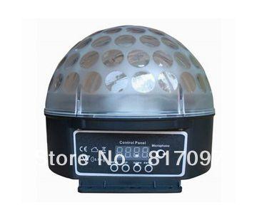 $22.00 (Buy here: https://alitems.com/g/1e8d114494ebda23ff8b16525dc3e8/?i=5&ulp=https%3A%2F%2Fwww.aliexpress.com%2Fitem%2F6-piezas-3W-LED-iluminacion-sonido-6-DMX512-luces-efecto-luces-discoteca-luces-de-dj-salon%2F1118887054.html ) 6 piezas 3W LED iluminacion sonido 6 DMX512 luces efecto luces discoteca luces de dj salon fiestas eventos infantiles banquetes for just $22.00