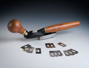 Veritas Tools - Other Products - Beading Tool