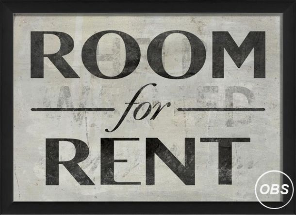 Large Double Room For Rent In Manor Park In Uk Free Ads Rooms For Rent Rent Room Posters