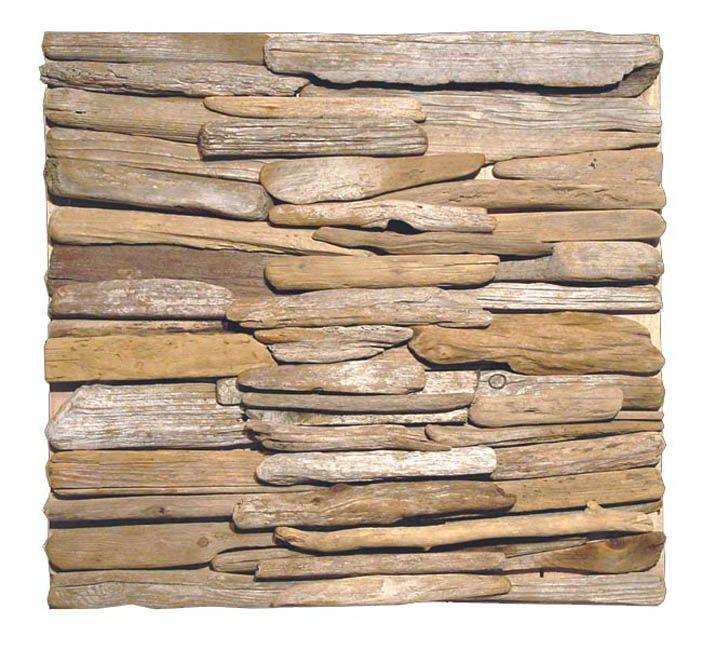 Fair 60 driftwood wall art decorating design of top 25 for Driftwood wall