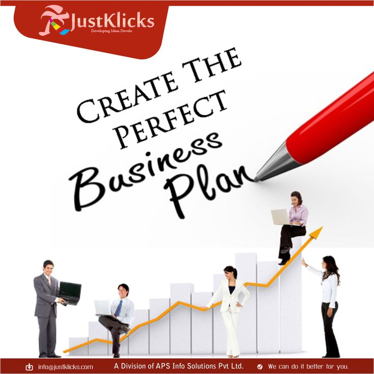 We're a Full Service #Advertising #Agency or #Digital #Marketing #Company in #Lucknow. After collecting the requirements we execute a plan and strategy to the customer to drive the goals. As a #Best #DigitalMarketingCompany we offer digital strategy, planning & creativity, resulting in successful campaigns. Contact Us: +91 8181000018 http://justklicks.com  #SEOcompanyinLucknow, #SeoServicesinLucknow, #SeoinLucknow, #SMOCompanyLucknow, #SmoServicesinLucknow, #WebsiteDesigningCompanyLucknow…