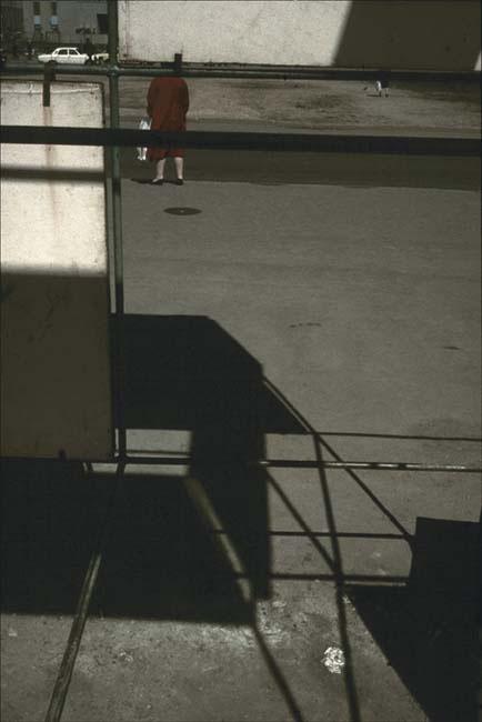 boris savelev, 1987