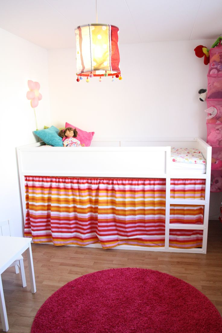 Loft bed with slide kmart   best Storage ideas images on Pinterest  Mid sleeper bed