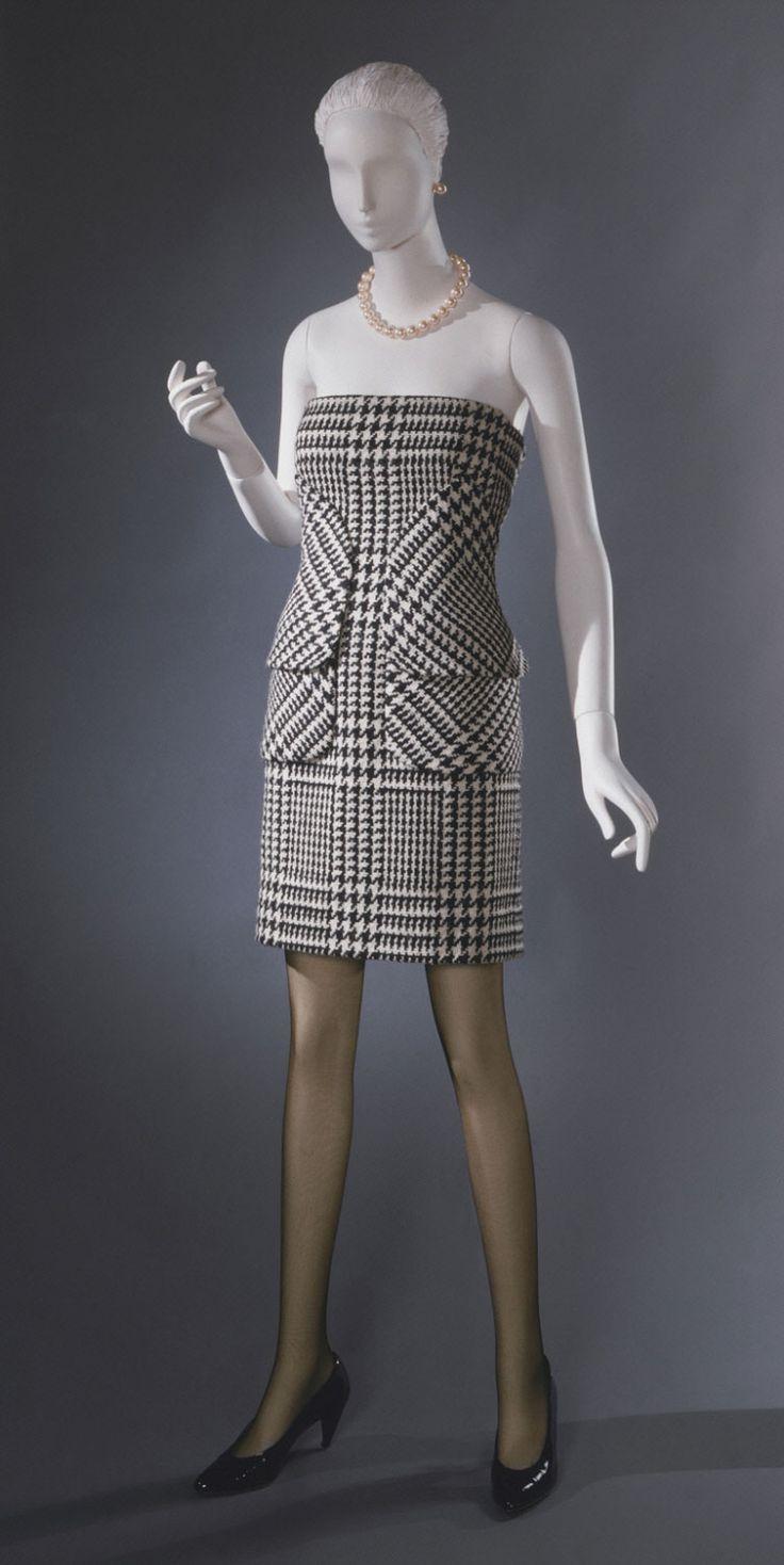 Vintage Dresses Philadelphia