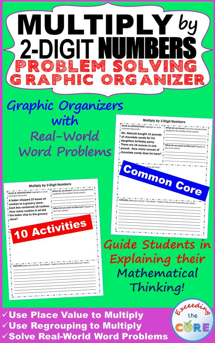finding a middle ground essay Using a hypothetical situation, students generate arguments from opposing  points of view, discover areas of commonality using venn diagrams, and  construct.