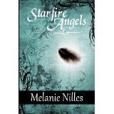 Starfire Angels (Paperback)By Melanie Nilles