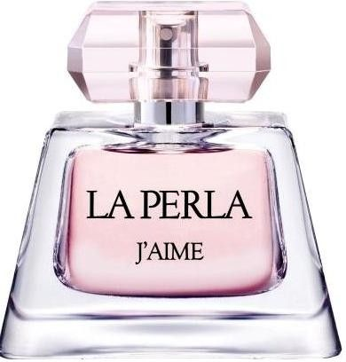 BEAUTYPRIVE.it prezzo prezzi vendita online on line offerta offerte profumo profumi La Perla J'aime Eau de Parfum 100 ml Spray Donna
