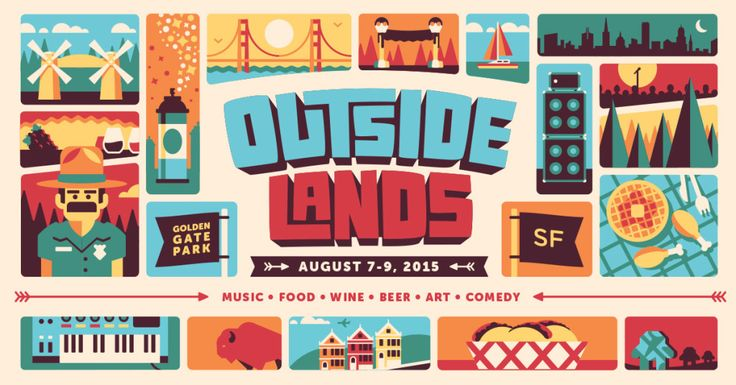 Take a look at our Outside Lands blog post.  #outsidelands #sanfrancisco #musicfestival style #musicfestivalfashion