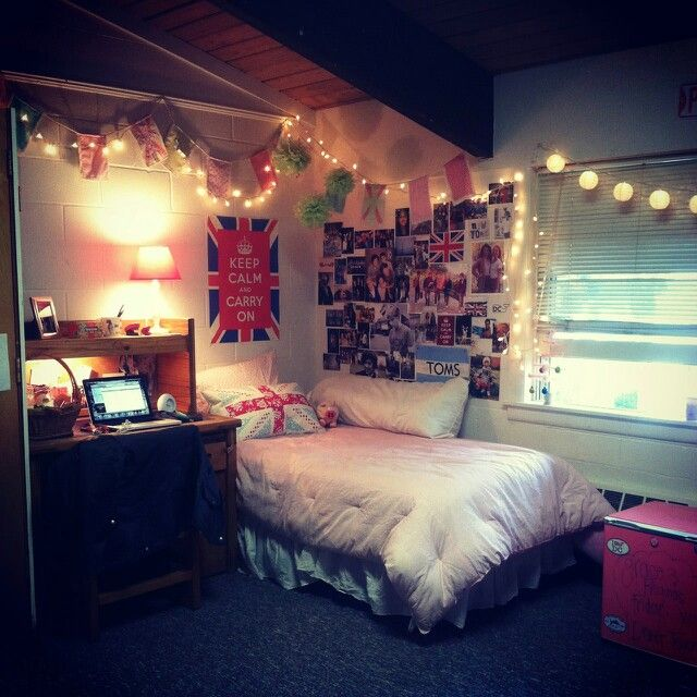 Decorating Ideas # Dorm Ideas  Take Me Home  Pinterest  Jack Oconnell