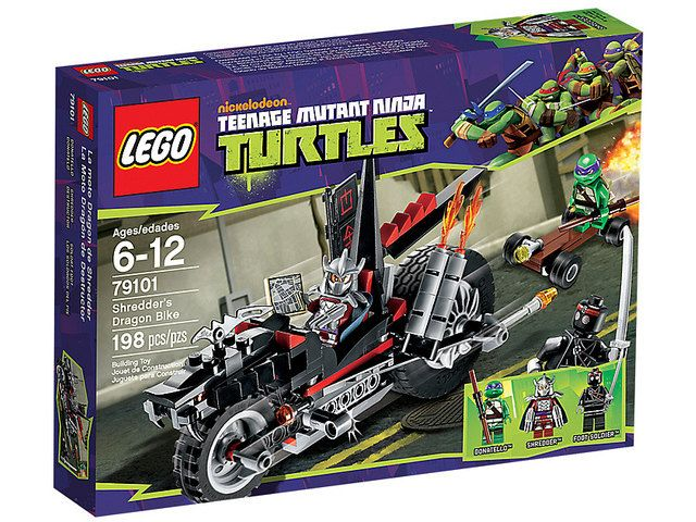 tmnt-lego.jpg http://www.geekologie.com/2012/11/shots-of-all-the-upcoming-ninja-turtle-l.php#
