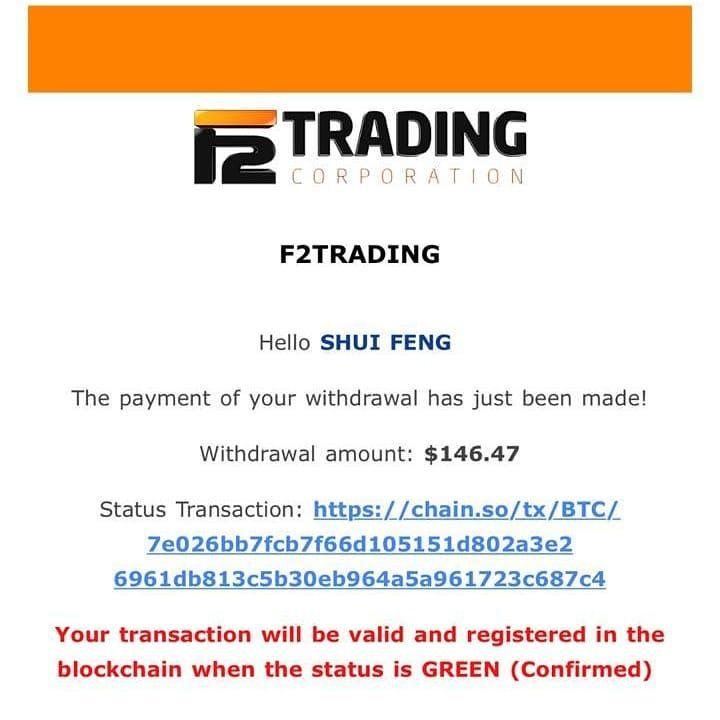 il modo migliore per imparare il trading bitcoin adesso bot di trader auto crypto