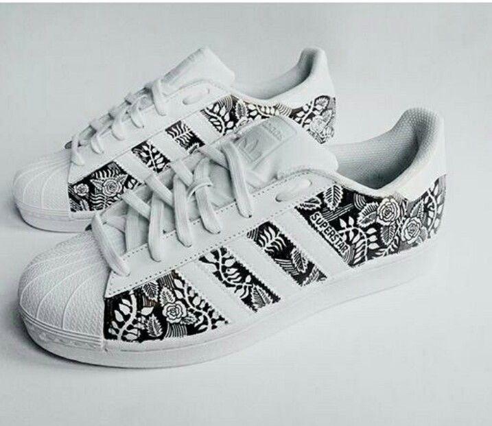 adidas Women #superstar #adidas Clothing, Shoes & Jewelry : Women:adidas women shoes  http://amzn.to/2iQvZDm