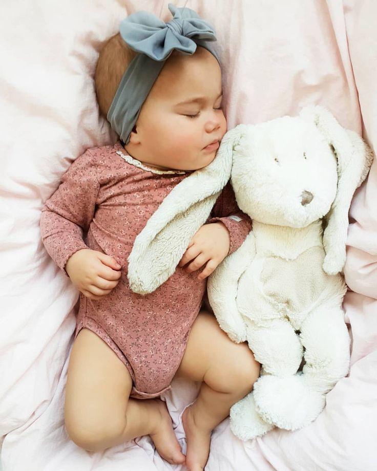 Baby Oh Sweet Baby : sweet, Sweet, Baby,, Cuteness, Overlaod, #inspo, #custeness, Little, Babies,
