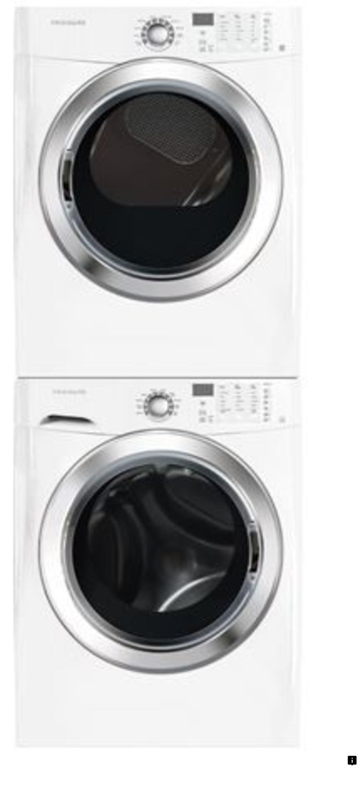 Pin On Trendy Laundry Room Stackables