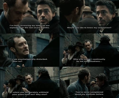 I Am The Law Movie Quote: 130 Best Images About Sherly On Pinterest