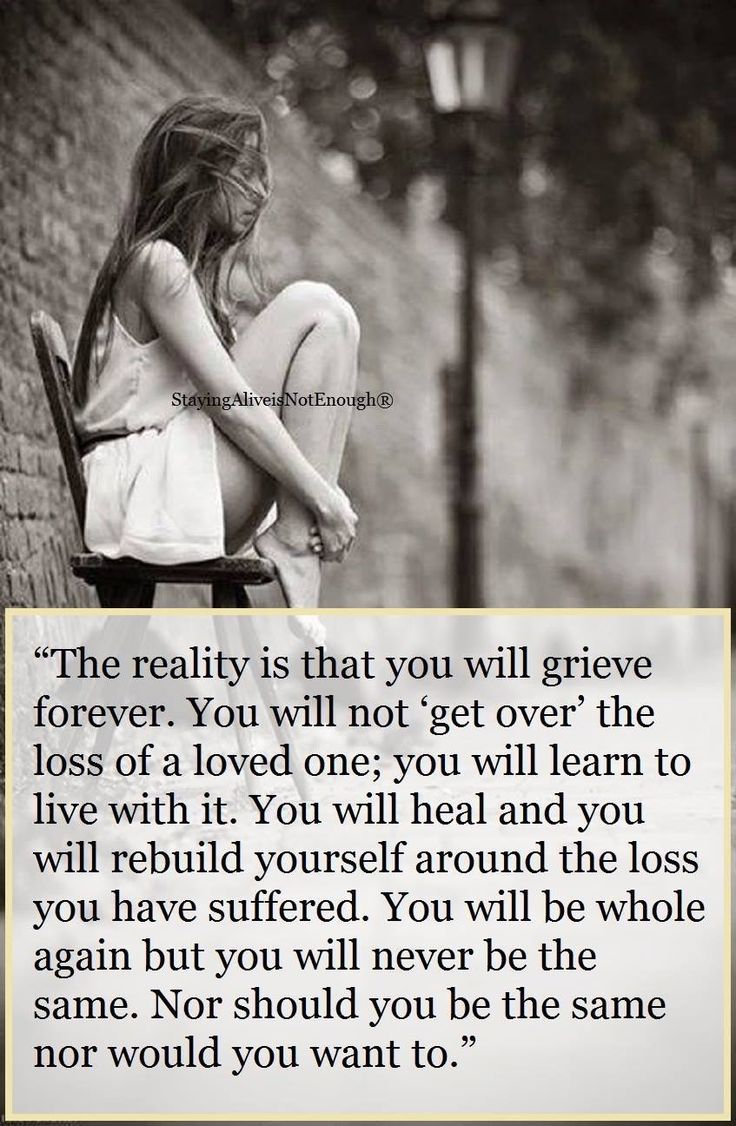 Loss Of A Loved One Quotes Inspirational 58 Best Compassion Images On Pinterest  Death God And Greeting Cards