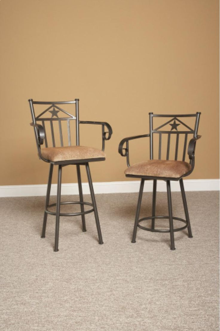 Mexican Bar Stools Phoenix Full Size Of Dining