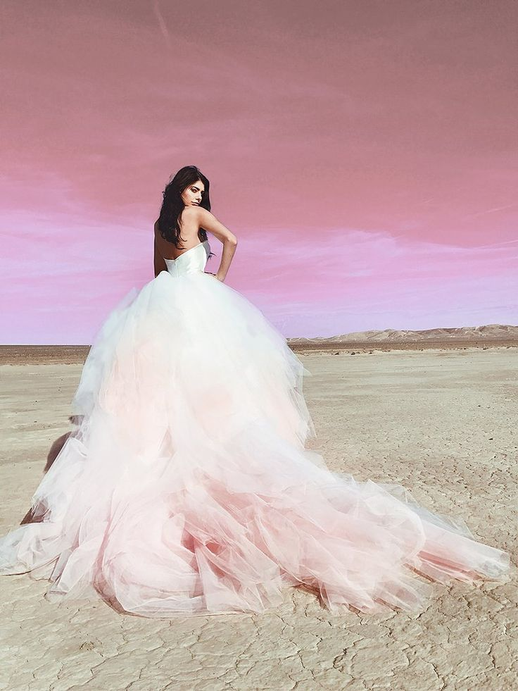 Mejores 773 imágenes de LAUREN ELAINE BRIDAL en Pinterest