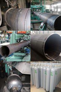 Chinese original factory of submerged arc welding flux  whatsapp:+86-18563406379