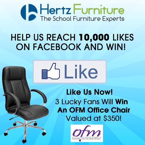 how to win facebook contests