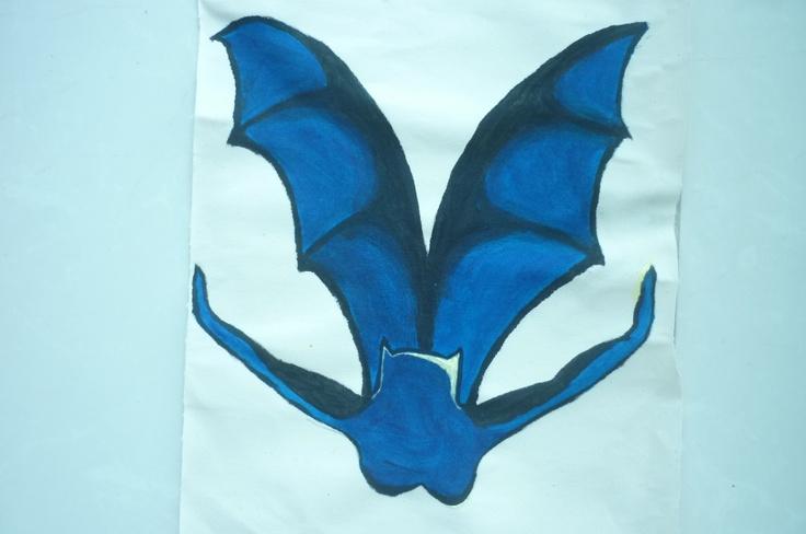 Diseño para bolso o cortina.