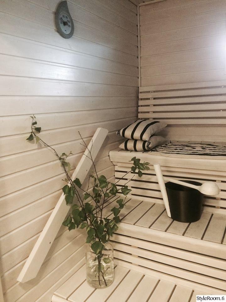 anno,kiulu,sauna,saunalauteet,saunan lauteet,saunatyyny