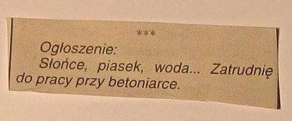 http://obejma.pl/firmy?place=Szczytno