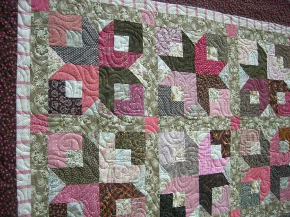 17 Best Images About Free Quilt Patterns On Pinterest At