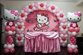 """Résultat de recherche d'images pour """"hello kitty balloon"""""""