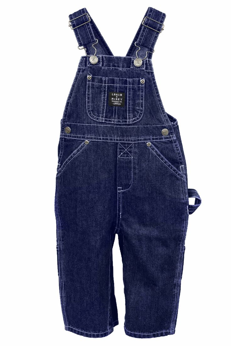 25 Best Ideas About Kids Dungarees On Pinterest Baby