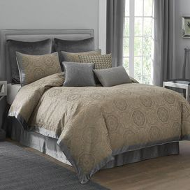 1000 images about bedding sets on pinterest bedding sets sheet sets and comforter sets. Black Bedroom Furniture Sets. Home Design Ideas