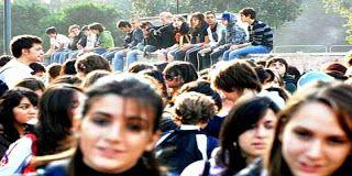 """Opportunità di Lavoro: Incentivi assunzione under 30.  A decorrere dalle ore 15.00 del giorno 01.10.2013 sarà accessibile, presso il sito Inps, il modulo telematico """"76-2013"""": tale modulo consentirà di inoltrare la domanda preliminare di ammissione agli incentivi all'assunzione under 30 e di  chiederne la prenotazione provvisoria. #Lavoro #Assunzioni #LavoroCagliari #Cagliari"""