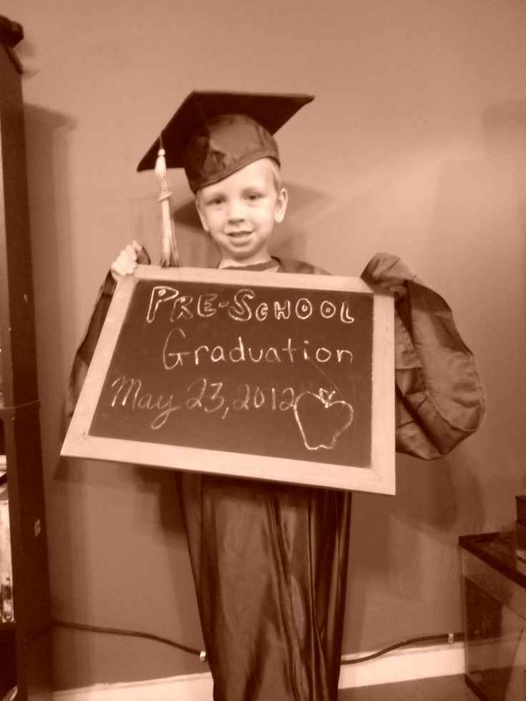 70 best GRADUATION images on Pinterest | Graduation, Moving on and ...