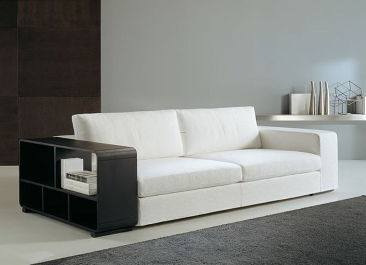 Modern Furniture Sofa best 25+ sofa set designs ideas on pinterest | furniture sofa set