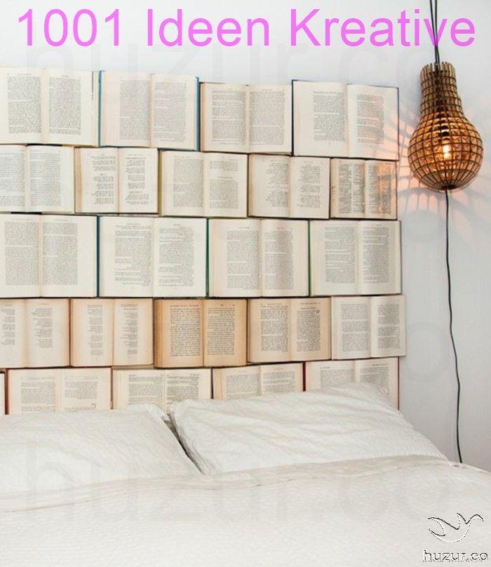45 Kreative Ideen Um Ihre Schuhe Zu Speichern Wanddekor Schlafzimmer Wandgestaltung Schone Schlafzimmer