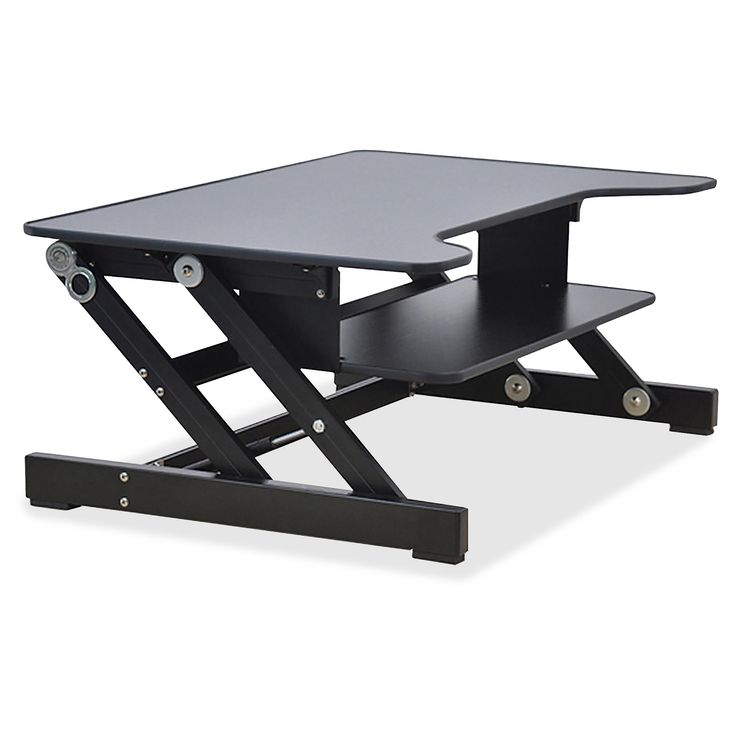 25 Best Ideas About Monitor Stand Ikea On Pinterest