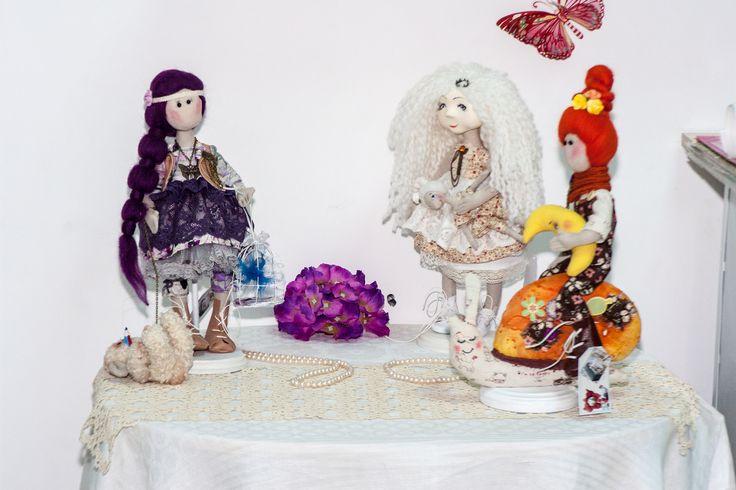#праздники #свадьбы #атрибуты #аксессуары #салон #ручная_работа #soprunstudio