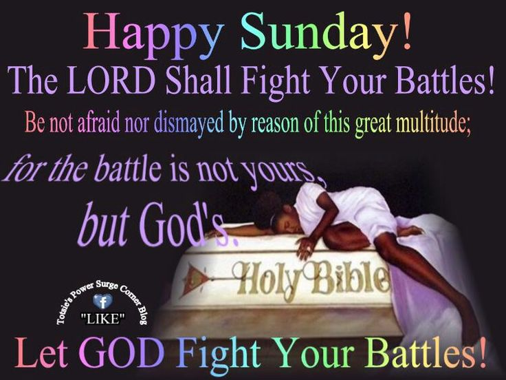 787 Best Sunday Blessings/Greetings Images On Pinterest
