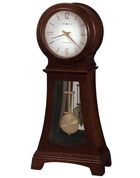 Perfect Woodwork Wood Grandfather Clock PDF Plans