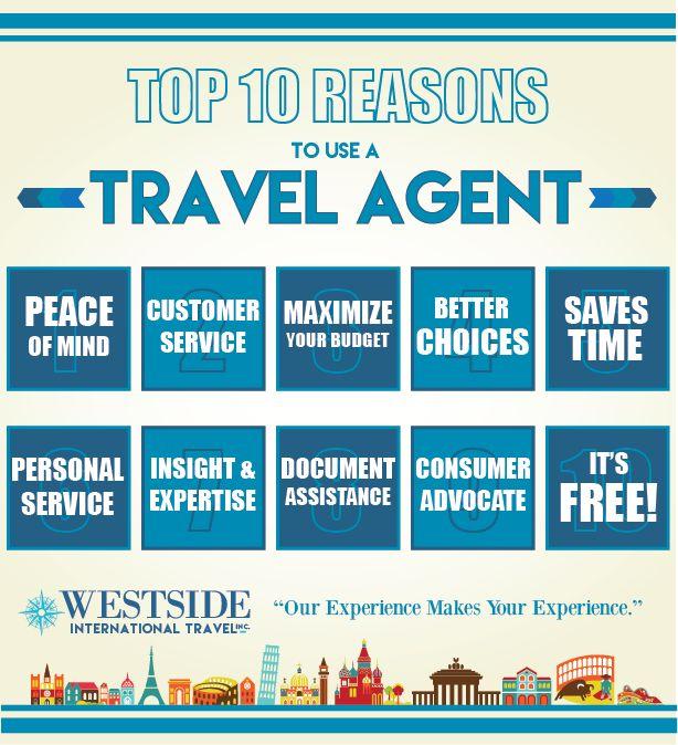 91 best Travel Tips images on Pinterest Travel, Travel hacks and - travel agent job description